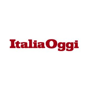 italia-oggi