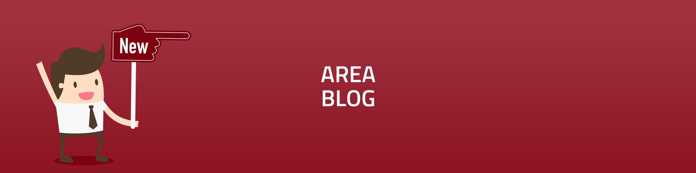 area-aziendale-banner