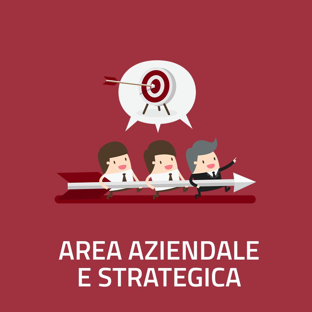 area-aziendale-e-strategica-2