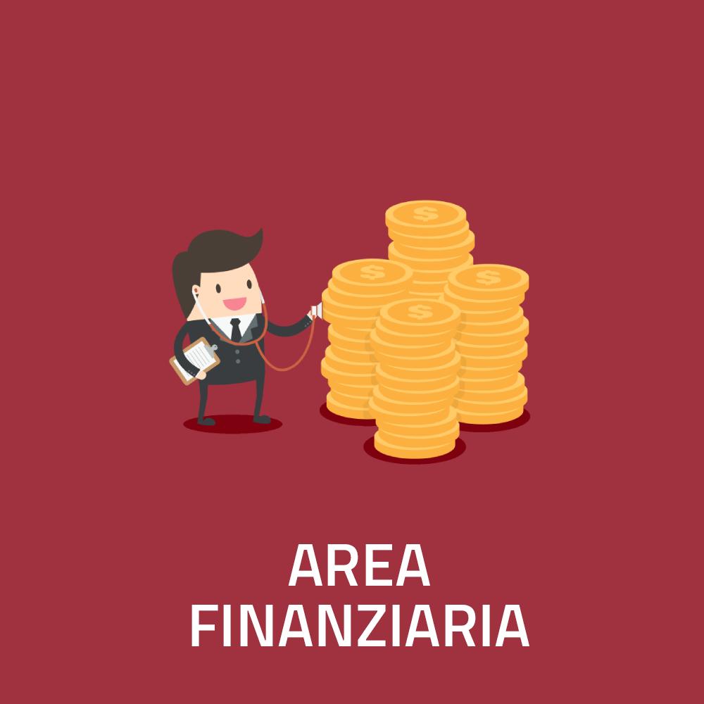 area-finanziaria-2