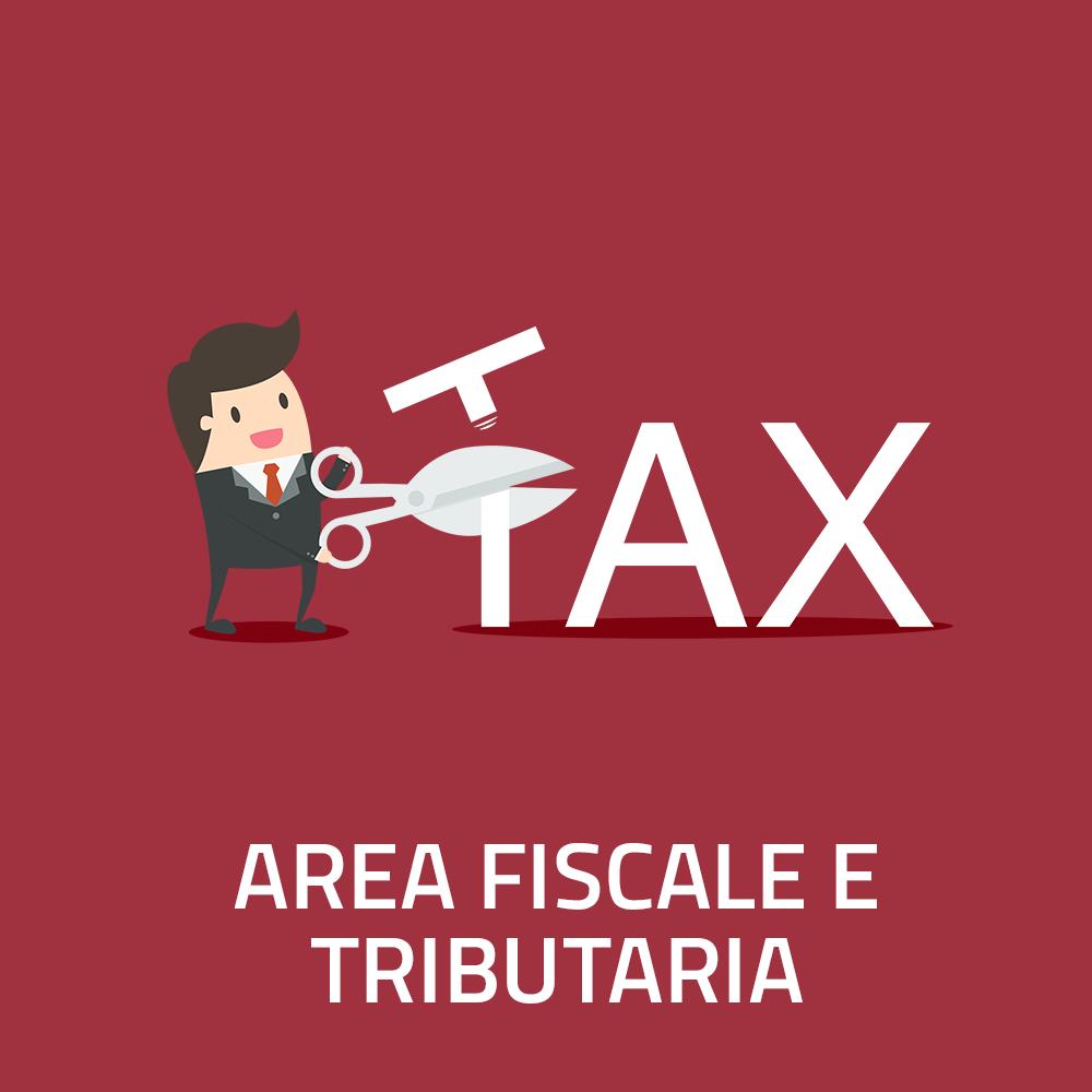 area-fiscale-e-tributaria