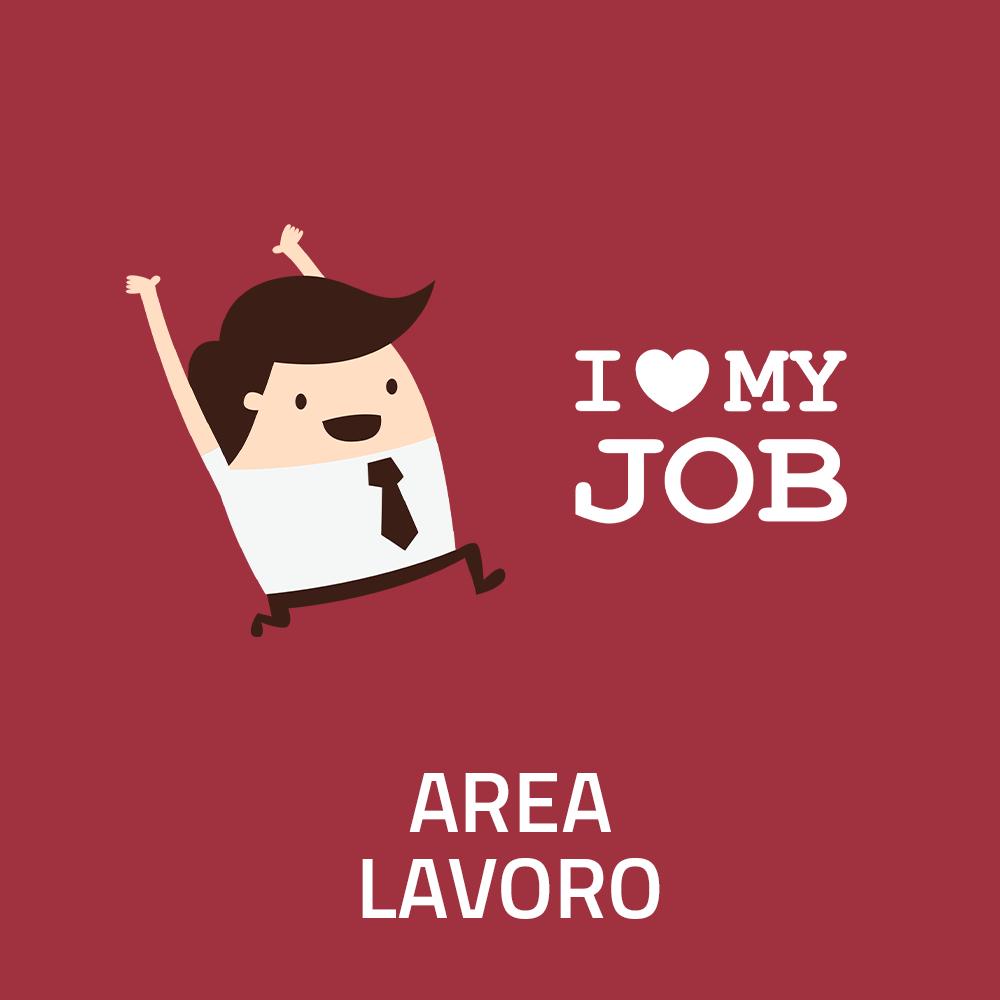 area-lavoro