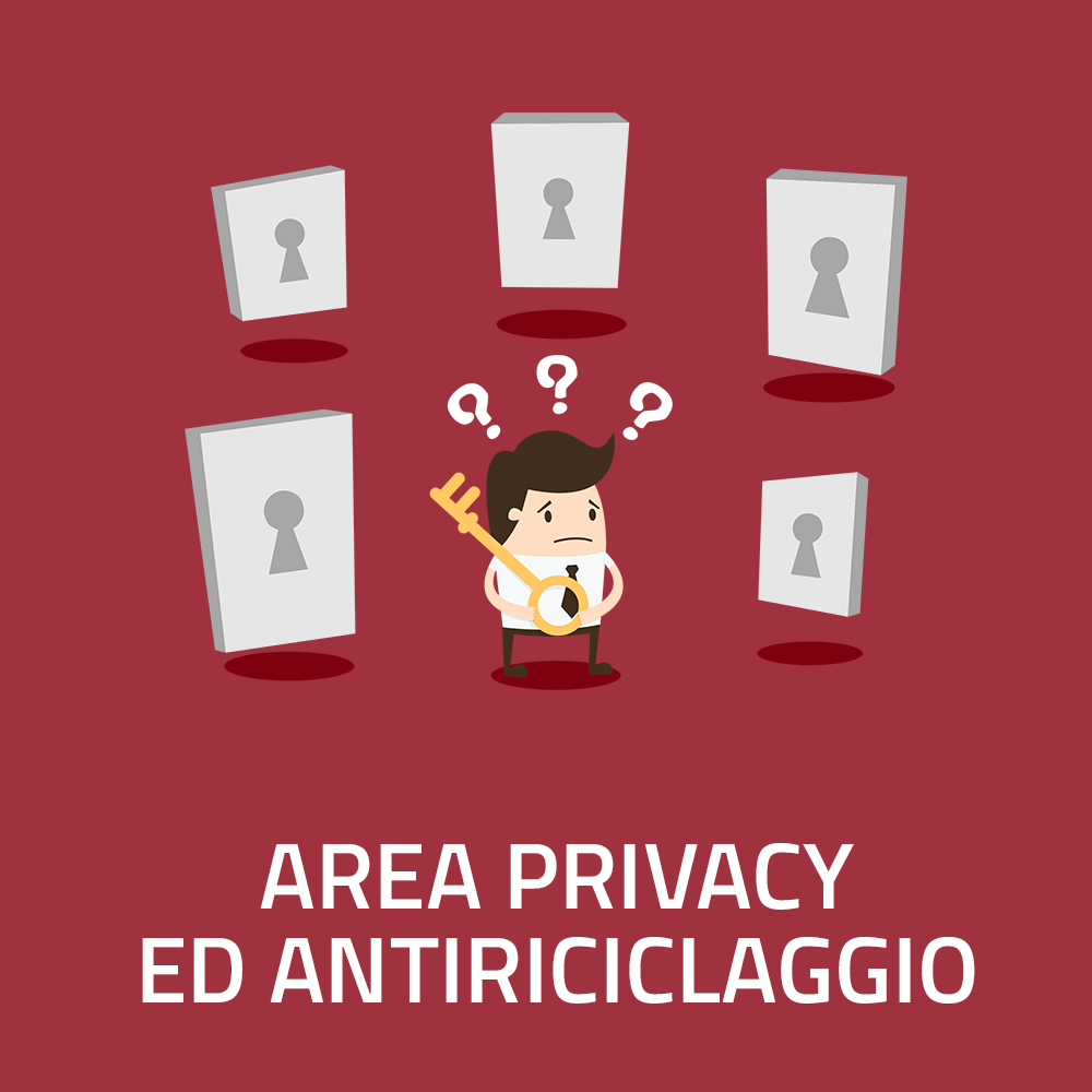 area-privacy-ed-antiriciclaggio