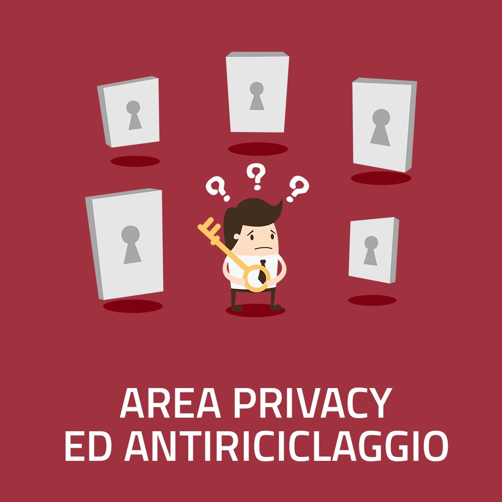 area-privacy-ed-antiriciclaggio