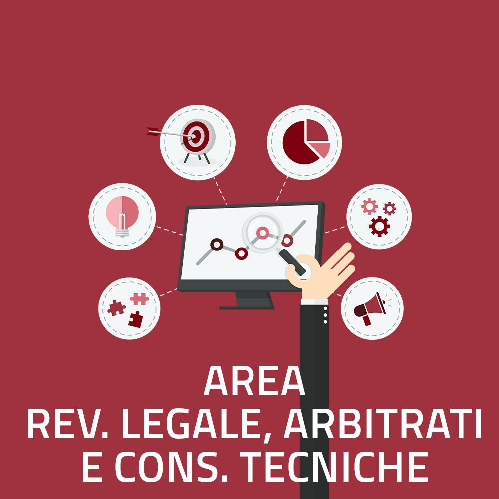 area-revisione-legale-arbitrati-e-consulenze-tecniche