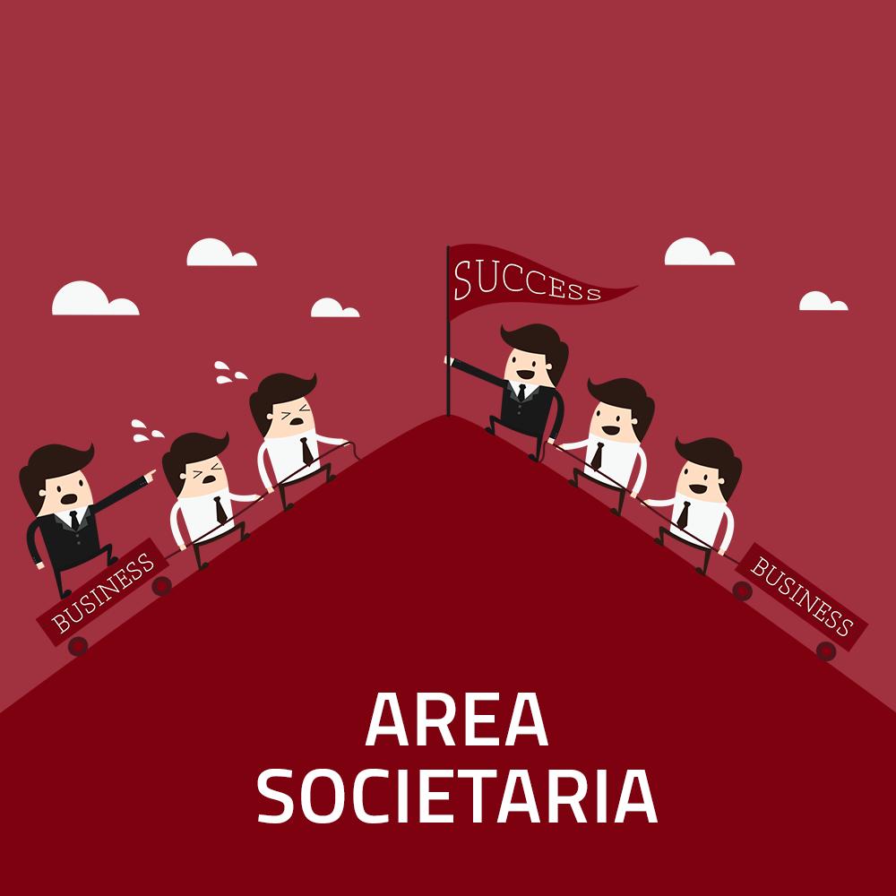 area-societaria