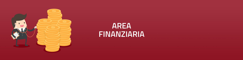 banner-area-finanziaria