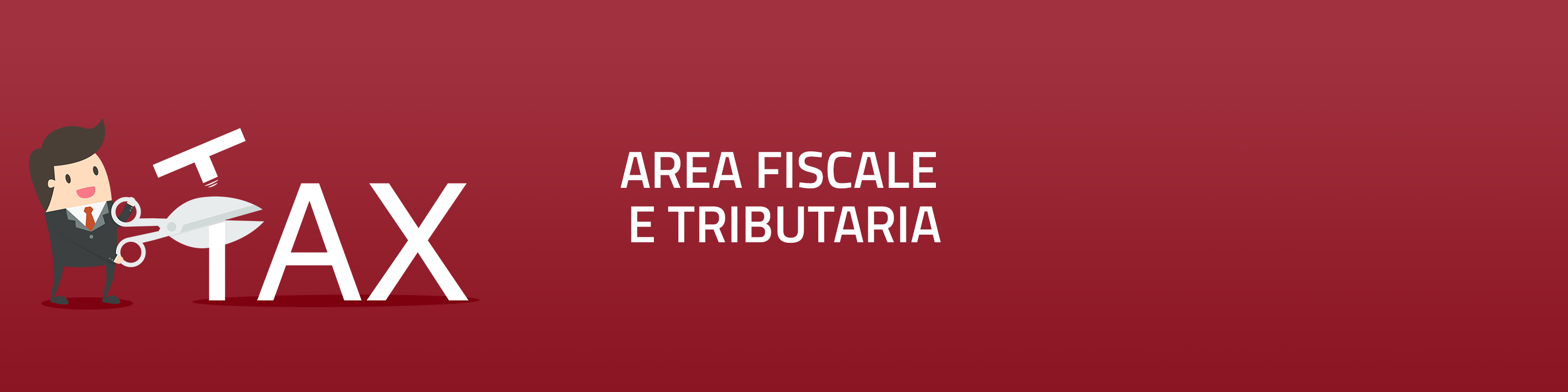 banner-area-fiscale