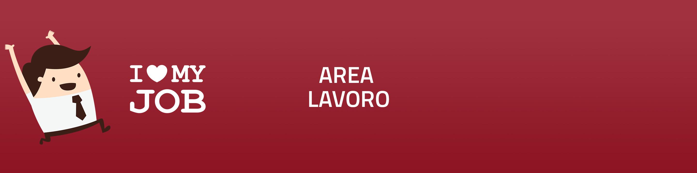 banner-area-lavoro