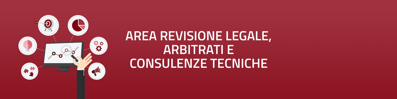 banner-area-legale-e-consulenza-tecnica