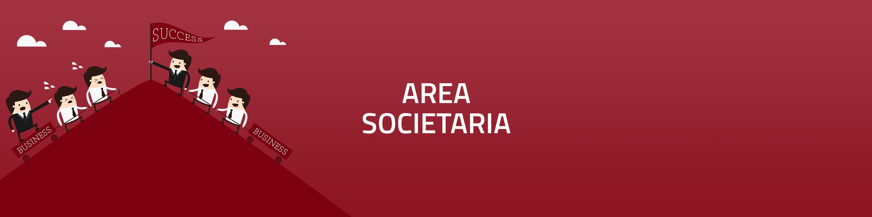 banner-area-societaria