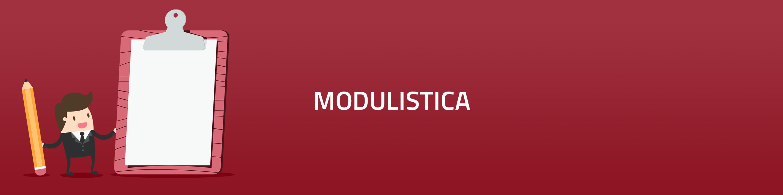 banner-modulistica