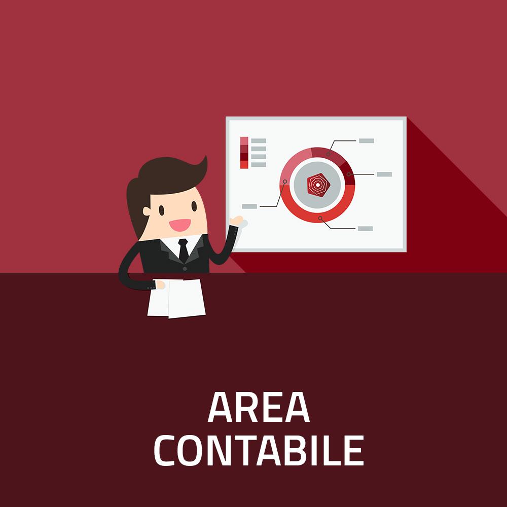 area-contabilita