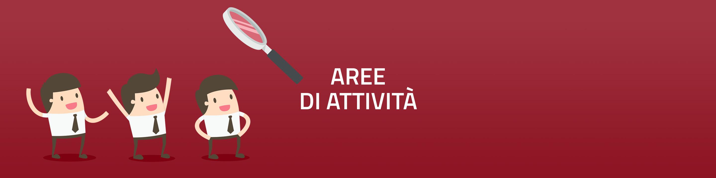 banner-area-attivita