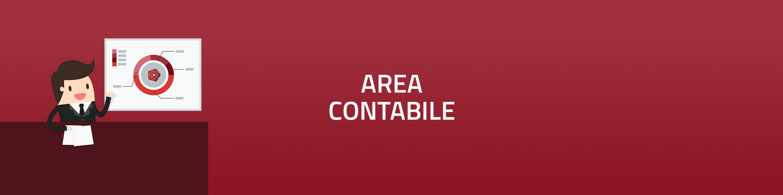 banner-area-contabile